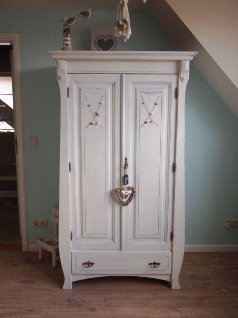 artica decoratie kinder meubel decoratie On kast decoratie